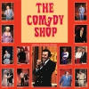 The Comedy Shop