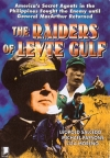 Raiders of Leyte Gulf