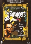 Ravagers, The