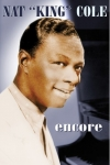 "Nat ""King"" Cole: Encore"