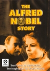 Alfred Nobel Story, The