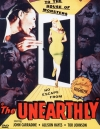 Unearthly, The