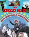 Cisco Kid Features